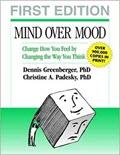Mind over mood