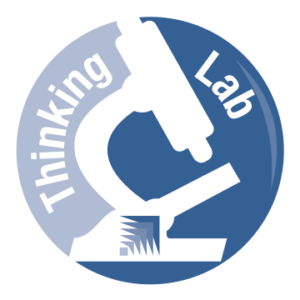 Thinking Lab Logo