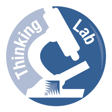 Thinking Lab Logo